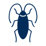 Pest Inspections Icon