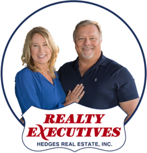 Lawrence KS Real Estate | TeamHam