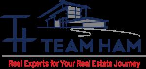 TeamHam Logo
