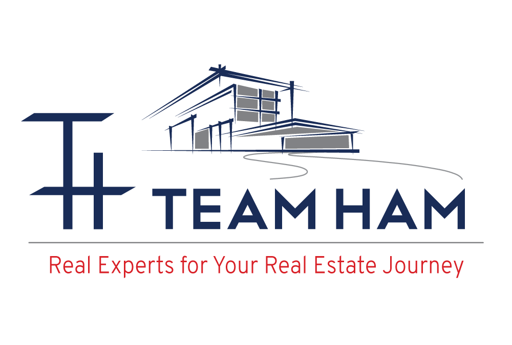 Our New Real Estate Website